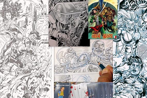 Raj-Comics-Updates-2