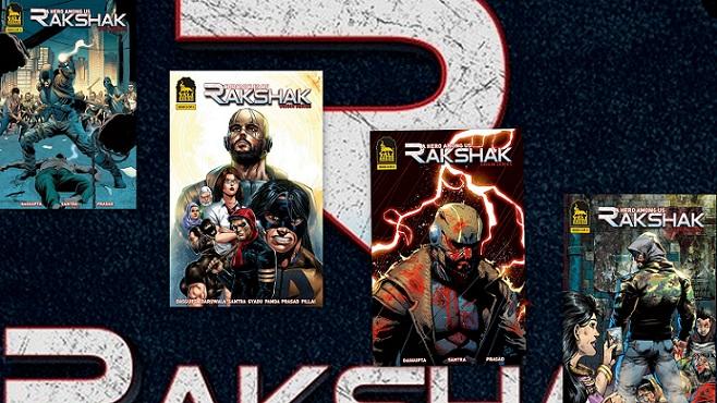 Rakshak-Cover-Yali-Dream-Creations