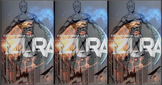 Zura-Cover-Fenil-Comics