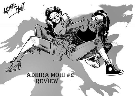 Adhira-Mohi-2-Vichitraputra-Ka-Shaitan
