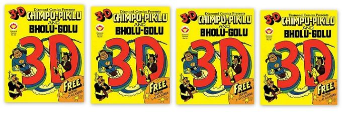Chimpu-Piklu-Aur-Golu-Molu-Diamond-Comics