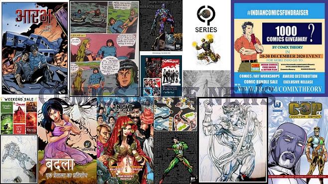 Comics-Byte-News-Thread-20