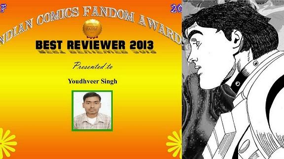 Fan-Limelight-Yudhveer-Singh