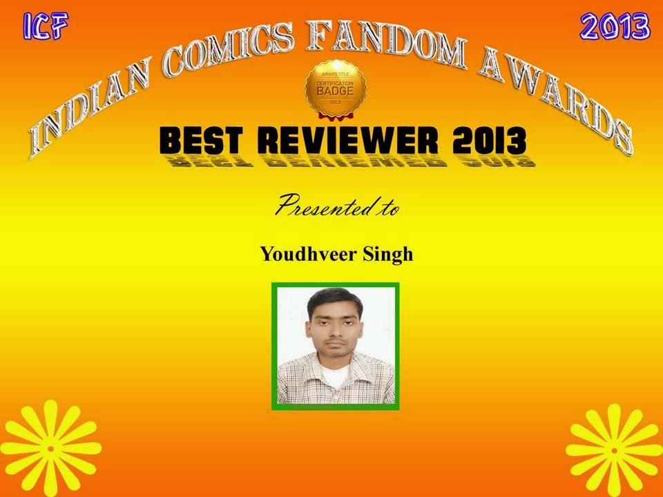 Fan Limelight - Youdhveer Singh