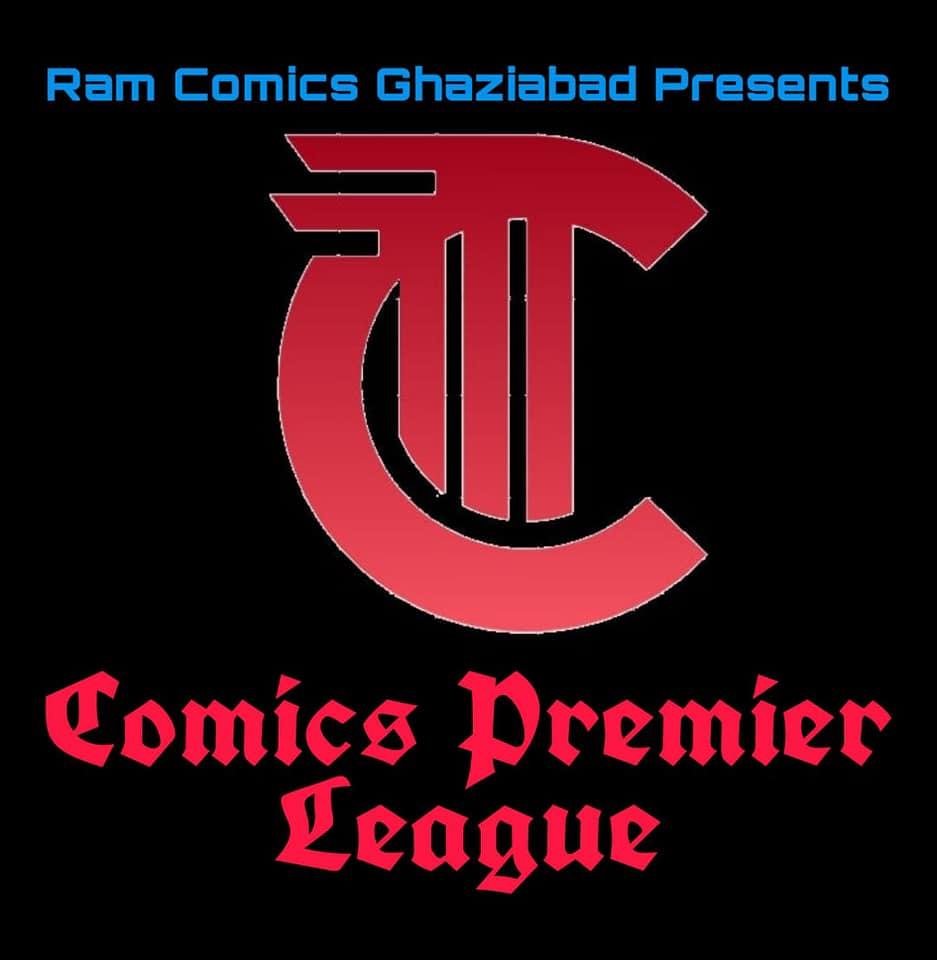 Ram-Comics-Comics-Premier-League