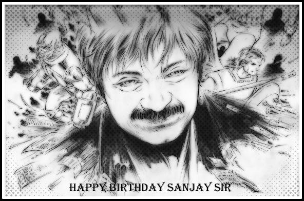 Sanjay-Gupta-By-Lalit-Kumar-Singh