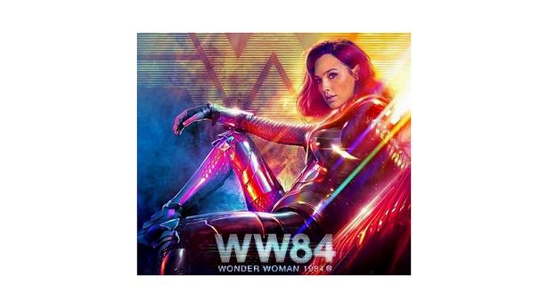 WW84-Movie