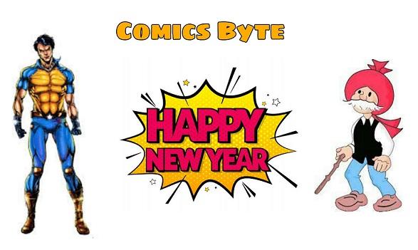 Comics-Byte-Happy-New-Year