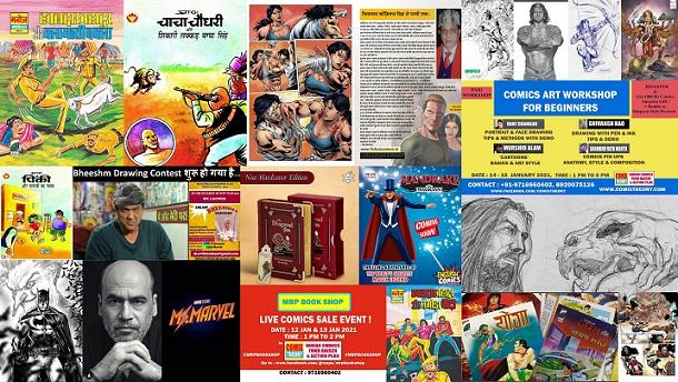 Comics-Byte-News-25