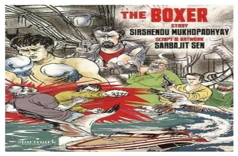 The-Boxer-Starmark-Comics