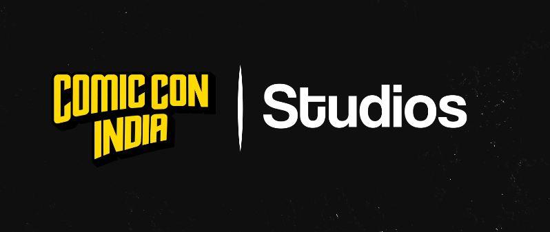 Comic Con India Turns 10