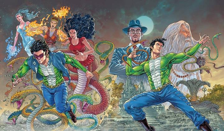 Narak-Nashak-Nagraj-Origin-Series-Raj-Comics