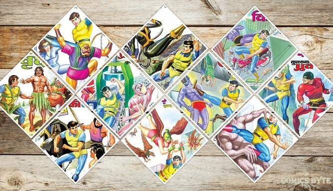 Super-Commando-Dhruva-Raj-Comics-Anupam-Sinha