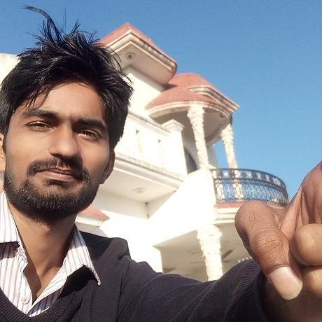Navneet Singh