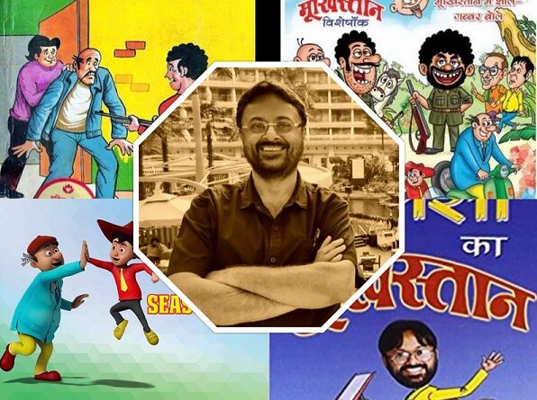 Sukhwant Kalsi - Birthday Special