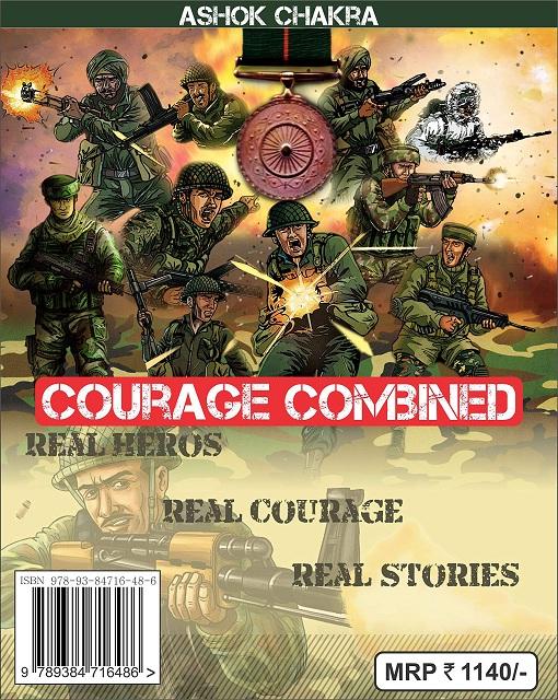 Warrior-Pack-Aan-Comics