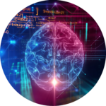 Hybrid Multi-Cloud Interoperable AI platform
