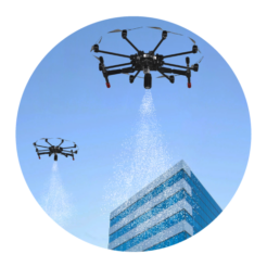 AUTONOMOUS-COORDINATED-DRONE-SWARMS-fOR-OUTDOORS