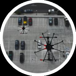 Disinfection Drones Parking Lot_00000@2x