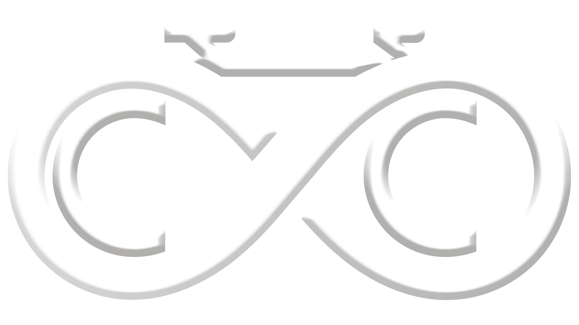 Country Cycles