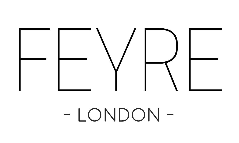 Feyre London