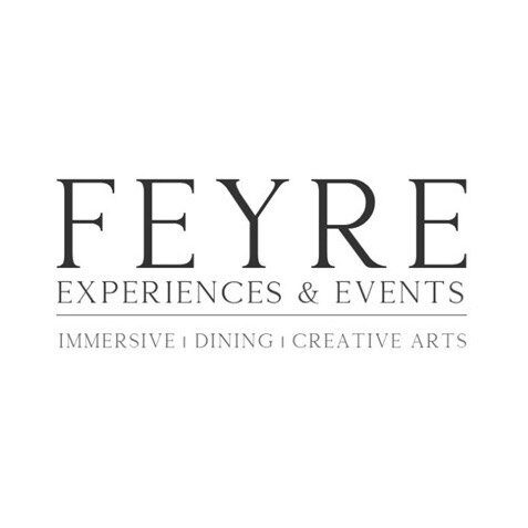 Feyre Experiences & Events