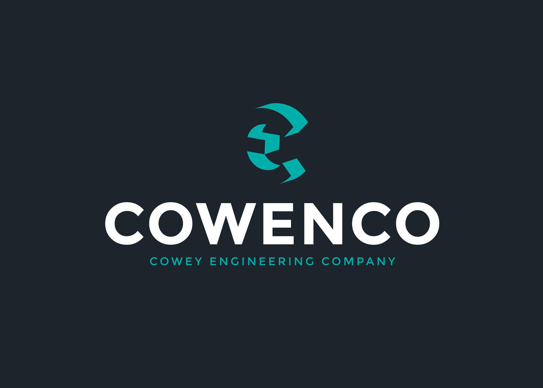 COWENCO