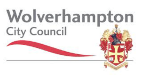enhancing-partnership-with-wolverhampton-city-council