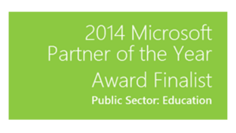 finalist-microsoft-global-education-partner-of-the-year