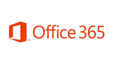 lp4-integration-with-office365