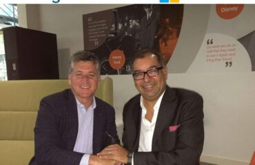 learning-possibilities-and-microsoft-sign-global-alliance-to-transform-office-365-to-a-school-lms