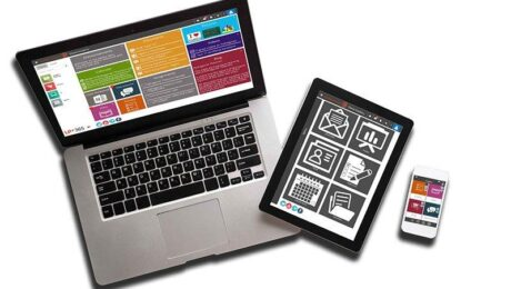 learning-possibilities-launches-full-lp365-lms-app-at-bett-uk