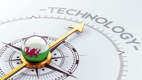 welsh-government-signs-3-year-extension-with-learning-possibilities