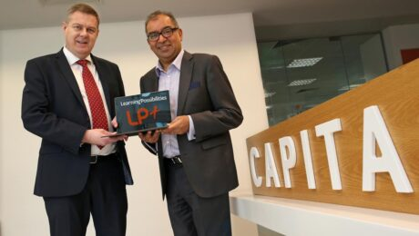 Capita-Managed-IT-Solutions-and-Learning-Possibilities-Limited-announce-exclusive-partnership-offering-award-winning-App-to-schools-throughout-UK-and-Ireland-2