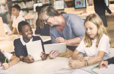 Virtual Schooling