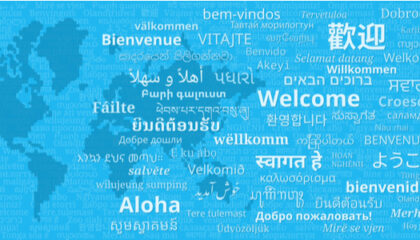 LP+365 languages