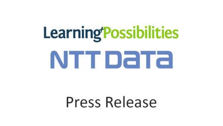 NTT DATA Press Release