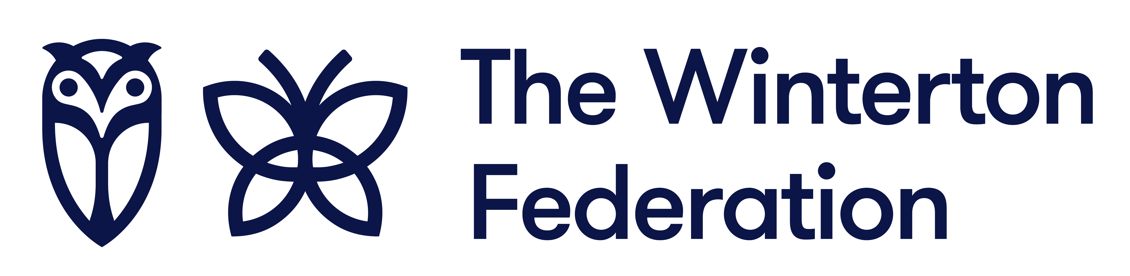 The Winterton Federation