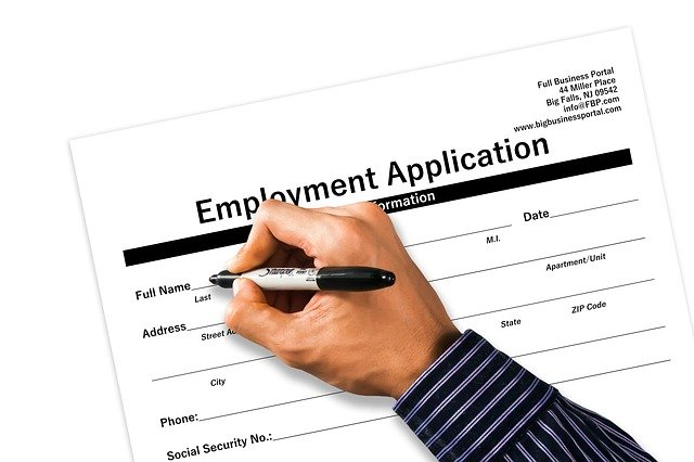 Application Request Pen Coolie