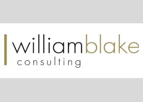 WilliamBlake
