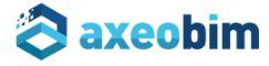 L'attribut alt de cette image est vide, son nom de fichier est Axeobim-Logo-1.jpg.