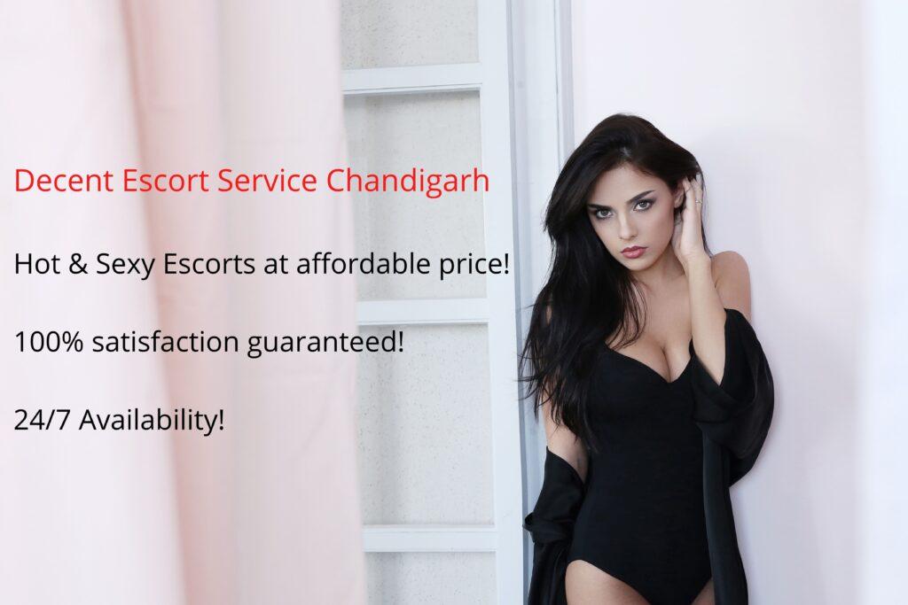 chandigarh escort girl - banner