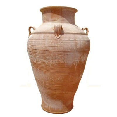 alexandrino pot from The Cretan Pot Shop Rugby Warwickshire