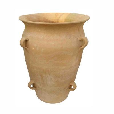 pelakis pot from The Cretan Pot Shop Rugby Warwickshire