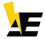 Arbeel Electric