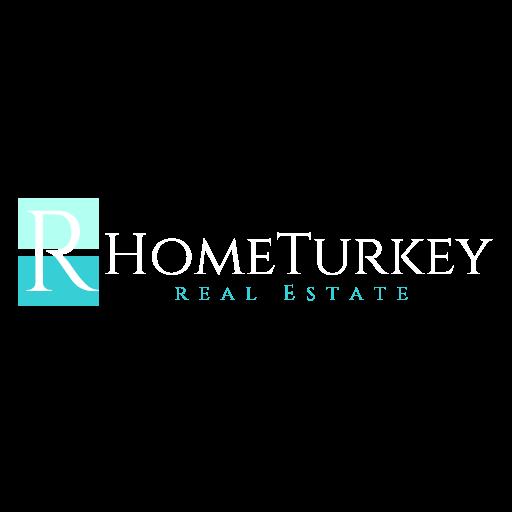 R Home Turkey