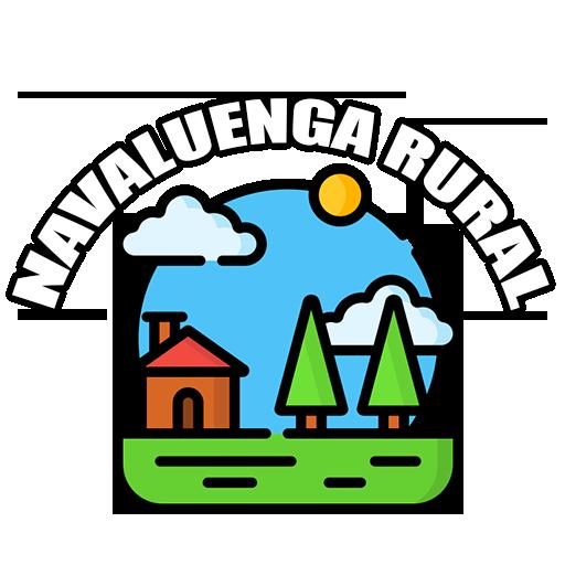 LOGO NAVALUENGA RURAL