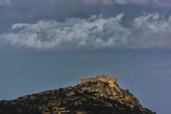 FYLLA CASTLE BY VANGELIS RASSIAS_5_DxO-1