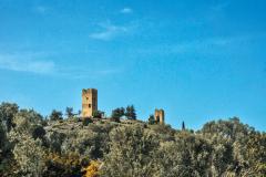 PYRGOI MYTIKA TOWERS LILANDA_20-B