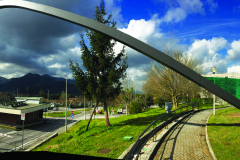 University Salerno, Italy